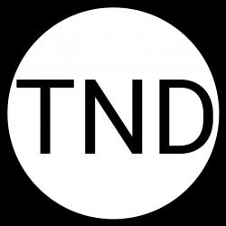 TNew Design